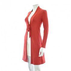 Gilet - Melvin - 14,99 € : sur www.entre-copines.be, livraison gratuite dès 45 € d'achats ;)    #fashion #follow4follow