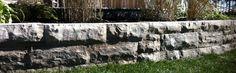 http://www.stoneworkslandscape.net/armour-stone-walls.html