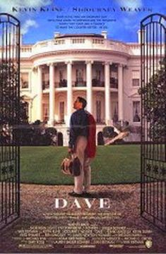 Presidente por un Día (1993) VOSE,Español | DESCARGA CINE CLASICO Bonnie Hunt, Arnold Schwarzenegger, Image Categories, Scandal, Mansions, House Styles, Places, Movies, Presidents