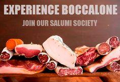 Boccalone.com