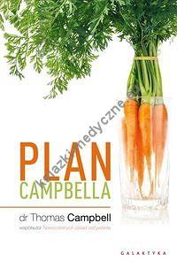 Plan Campbella - Książki medyczne - internetowa księgarnia medyczna online The Plan, How To Plan, Hourglass Workout, Weight Loss Website, Workout Plan For Women, Love Handles, Eating Plans, Lose Weight, Herbs