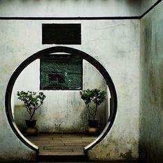 architecture :