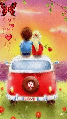 """""""No solo frases de amor"""" - Comunidad - Google+"""