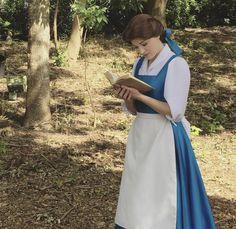 Disney Nerd, Disney Girls, Disney Pixar, Walt Disney, Disney Face Characters, Disney Movies, Disneyland Princess, Disney Princess, Belle Beauty And The Beast