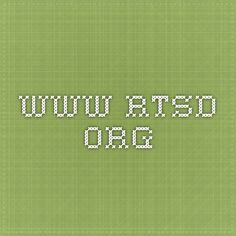 www.rtsd.org