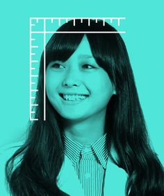 @Alex Wipfler How Big Is A BIG Head, Really? #refinery29  http://www.refinery29.com/average-head-size