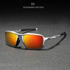 Eyewear Type: SunglassesItem Type: EyewearLens Width: 60 mmLenses Optical Attribute: Height: 43 mmGender: MenLenses Material: TACStyle: PilotModel Number: Material: Plastic TitaniumBrand Name: KDEAMDepartment Name: AdultColor: Blue,Black,Green,Orange, Winter Soldier Cosplay, Eyeglass Frames For Men, Oakley Glasses, Hand Painted Shoes, Square Faces, Michael Kors Wallet, Eyewear, Men's Sunglasses, Fashion Outfits