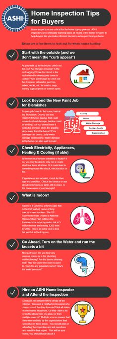Manage employees with this Human Resources Management Infographic Template. Edit more creative human resources infographic templates on Venngage! What Is Radon, How To Motivate Employees, What Matters Most, Job Security, Home Inspection, After Life, Infographic Templates, Human Resources, Home Improvement