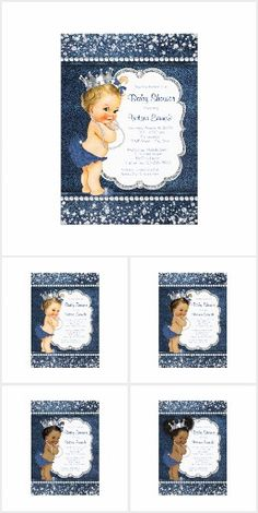 Denim and diamond baby shower invitations and products with adorable baby girls wearing cute denim and diamond outfits on a pretty denim and diamond background. These denim and diamond invitations are easily customized for your event. Baby Shower Invites For Girl, Girl Shower, Baby Shower Invitations, Party Invitations, Denim Baby Shower, Denim Background, Diamond Shoes, Diamond Party, Denim And Diamonds