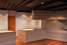 Galería - Casa Hollway / Daniel Marshall Architects - 6
