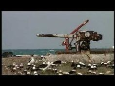 The world biggest garbage dump is a floating one and has twice the size of the USA. Do yourself a favour and watch this alarming video on the effects of our excess plastic waste in the ocean - it's worth a watch.