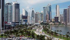 La industria de la construcción en Panamá pudiera verse afectada debido a la imposición de un nuevo impuesto para el sector de la minería no metálica, que servirá para financiar una parte del dinero necesario para el aumento a los jubilados.Datos Gogetit* El proyecto de ley 197, actualmente en discusión ...