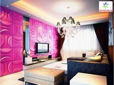 Buy New 3D PANEL ADEL Best Price in Nigeria.