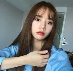 Lee Hyeri, Girl's Day Hyeri, Korean Women, Korean Girl, Korean Idols, Korean Drama, Girls Day Profile, Girl Sday, Daisy Girl