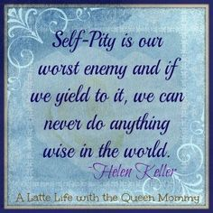 what the world needs now  quote - Google Search