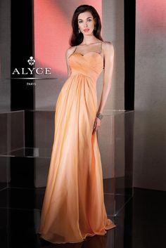B'Dazzle by Alyce 35501 Prom