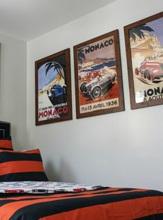 room revamps on pinterest hot wheels hot wheels cars and big boy