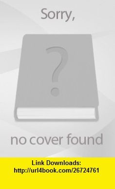 My Year of Meats Ruth L. Ozeki ,   ,  , ASIN: B000LONHBY , tutorials , pdf , ebook , torrent , downloads , rapidshare , filesonic , hotfile , megaupload , fileserve