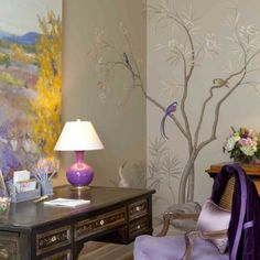 Birds - Garta Home Interieur Inspiratie | Garta Home Interieur Inspiratie