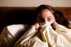 Las 10 fobias mas raras que existen en los seres humanos