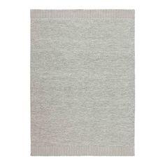 Momo Rugs Comfort Vloerkleed 240 x 170 cm Dark Grey, Home Decor, Products, Decoration Home, Room Decor, Gadget, Interior Decorating