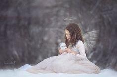 Wonderland by Tara Lesher on 500px