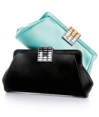Tiffany's! #tiffany co #Jewelry