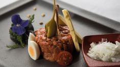 Sporthotel Reisch | Kitzbühel Beef, Food, Gourmet, Fish Dishes, Easy Meals, Food Food, Meat, Essen, Meals