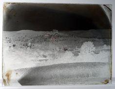 Ludwig Bickell Glasplattennegativ 810.044a - Proces kolodionowy – Wikipedia, wolna encyklopedia
