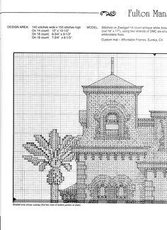 fulton_mansion_02.jpg 1,164×1,600 pixels