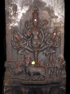 From what I have researched so far,Aja Ekapada is considered as one of the Rudras of Lord Shiva.The various forms which depicts include Ekapada Shiva,the one legged shiva,the ekapad trimurthy(Brahm. Shiva Linga, Shiva Shakti, Om Namah Shivaya, Hindus, Lord Ganesha, Lord Shiva, Indian Gods, Indian Art, Lord Murugan