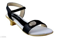 Heels & Sandals Ethnic Women's Wedge Heel Sandal  *Material* Synthetic  *IND Size* IND - 3, IND - 4, IND - 5, IND - 6, IND - 7 , IND - 8  *Description* It Has 1 Pair Of Women's Wedge Heel Sandal  *Sizes Available* IND-8, IND-3, IND-4, IND-5, IND-6, IND-7 *   Catalog Rating: ★4.2 (255)  Catalog Name: Femme Ethnic Women's Wedge Heel Sandals Vol 3 CatalogID_193546 C75-SC1062 Code: 854-1490726-
