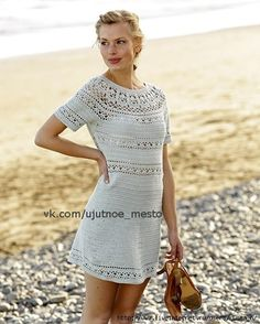 Ineffable Wedding dresses simple romantic,Colored wedding dresses antique and Classy country wedding dresses. Delicate Wedding Dress, Rustic Wedding Dresses, Modest Wedding Dresses, Wedding Gowns, Hair Wedding, Romantic Lace, Boho Wedding, Tight Dresses, Ball Dresses