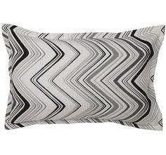 davinci-sinatra-standard-pillowcase-white