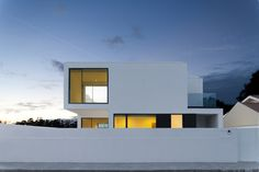 PM House / M2.senos