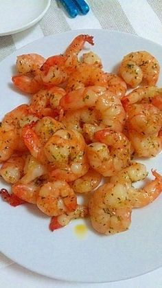 These menus are too good for men Tasty Dishes, Food Dishes, Healthy Dinner Recipes, Cooking Recipes, Gross Food, Food Platters, Cafe Food, Snack, Diy Food