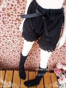 http://www.bjdwear.com/p/2284/ae-bjd-clothes-baby-clothing-tight-black-pumpkin-pants