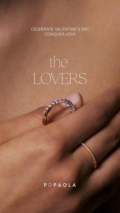 Jewelry Ads, Jewelry Logo, Jewelry Model, Jewelry Packaging, Photo Jewelry, Fine Jewelry, Jewelry Design, Jewelery, Jewelry Photography