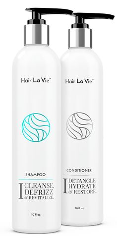 The Hair La Vie Collection is designed to enhance hair growth, cleanse, hydrate and protect hair with naturally occurring vitamins, minerals and oils. Baking Soda For Hair, Baking Soda Shampoo, Nourishing Shampoo, Moisturizing Shampoo, Clarifying Shampoo, Cleansing Conditioner, Shampoo And Conditioner, Dry Shampoo, Tea Tree Special Shampoo