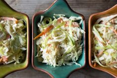 NYT Cooking: Spicy Coleslaw
