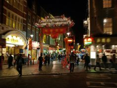 Soho is the beating heart of London: it includes Chinatown, all the main theatres, fantastic restaurants and the most popular clubs and bars as well as many shops for all budgets. Where To Go, Soho, United Kingdom, Tourism, Street View, The Unit, Theatres, Stock Photos, Night