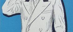 Paletot - The Double Breasted Overcoat — Gentleman's Gazette