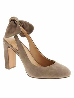 Shoes & Handbags: new arrivals | Banana Republic