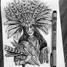 oliviaharrisdesign's photo on Instagram
