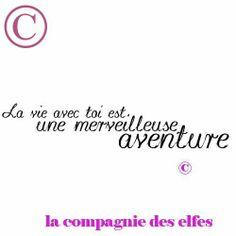 http://www.la-compagnie-des-elfes.fr/