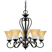 Buy the Quoizel Palladian Bronze Direct. Shop for the Quoizel Palladian Bronze Duchess 5 Light Wide Uplight Chandelier with Grey Marble Glass and save. Bronze Chandelier, Chandelier Ceiling Lights, Chandelier Shades, Pendant Chandelier, Chandelier Ideas, Hanging Lights, Transitional Chandeliers, Quoizel Lighting, Light In