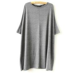 24,90EUR T-Shirt locker grau