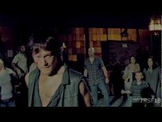 1-6-13 Norman Reedus 'Daryl Dixon' Turns 44 - Happy Birthday