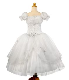 Designer First Communion Dresses | ... First Communion Dress Sample SALE - Designer First Holy Communion