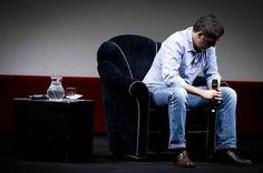 Governo, Matteo Renzi e la lite con Luca Lotti - Libero Quotidiano